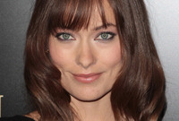 Olivia-wilde-hairstyles-for-square-shaped-faces-side